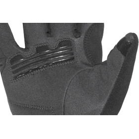 GORE BIKE WEAR Power WS Gloves black